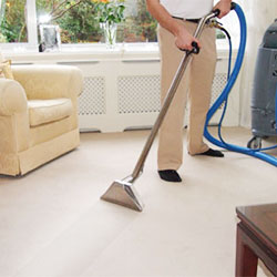 carpet-cleaning-Manhattan