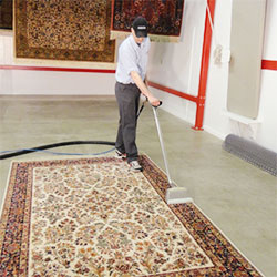 rug-cleaning-manhattan