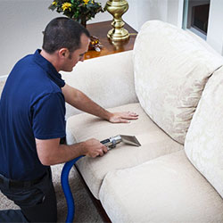 sofa-cleaning-manhattan
