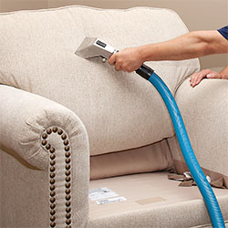 upholstery-cleaning- Manhattan