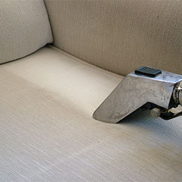 carpet-cleaning-manhattan-ny