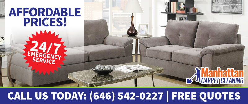 loveseat-cleaning-manhattan