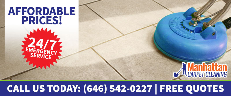 tile-grout-cleaning-manhattan